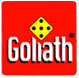 Naar websitge van Goliath Games