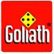 Naar websitge van Goliath Games