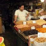 De Mahane Juda-markt